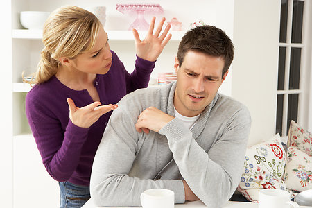 Counselling. Counsellingarguments