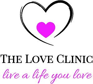 TheLoveCliniclogo